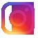 横浜風船instagram