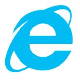 Internet Explorer10以上