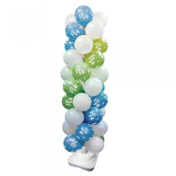 balloon_tower009