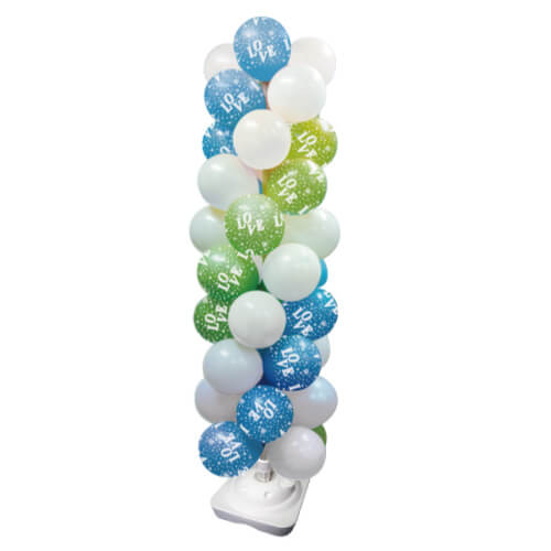 balloon_tower009