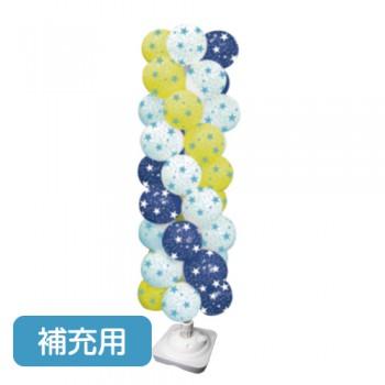 balloon_tower011