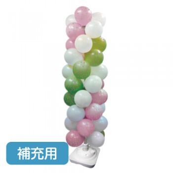 balloon_tower013