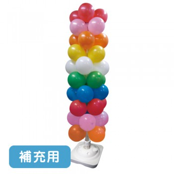 balloon_tower014