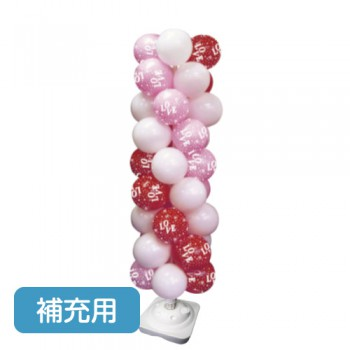 balloon_tower015