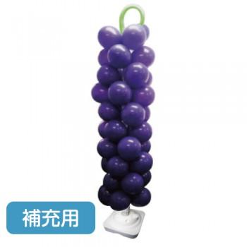 balloon_tower018