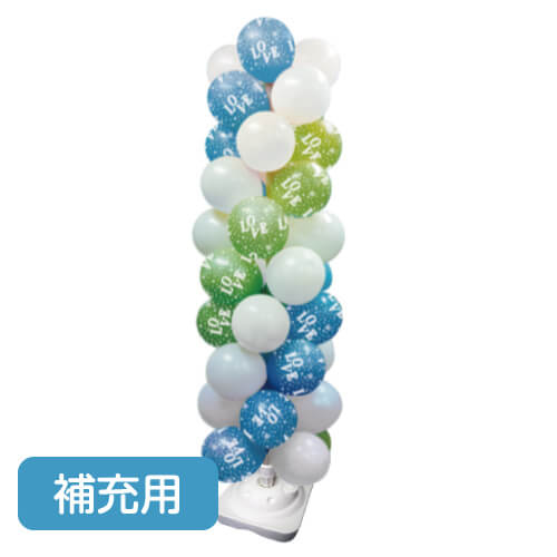 balloon_tower019