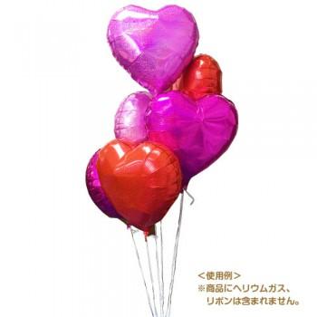film_balloon001.jpg