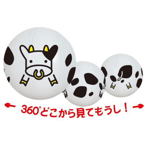 print_rubber_balloon002.jpg
