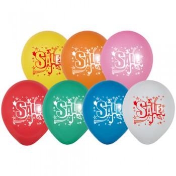 print_rubber_balloon031.jpg
