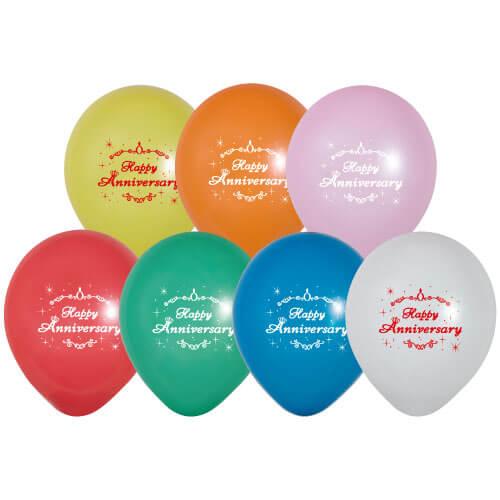 print_rubber_balloon032.jpg