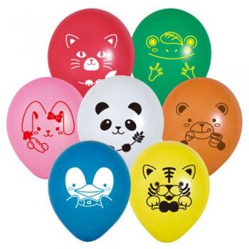 print_rubber_balloon037.jpg