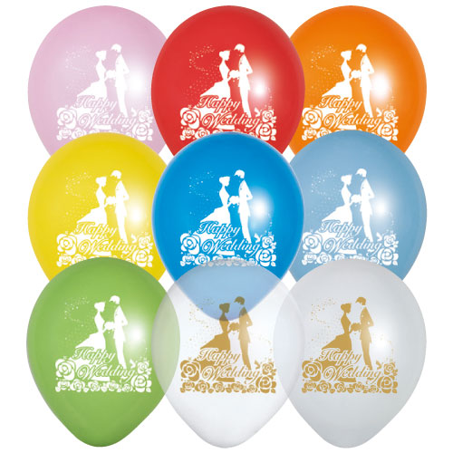 print_rubber_balloon048.jpg