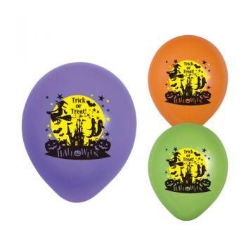 print_rubber_balloon051