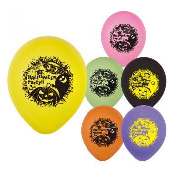 print_rubber_balloon052