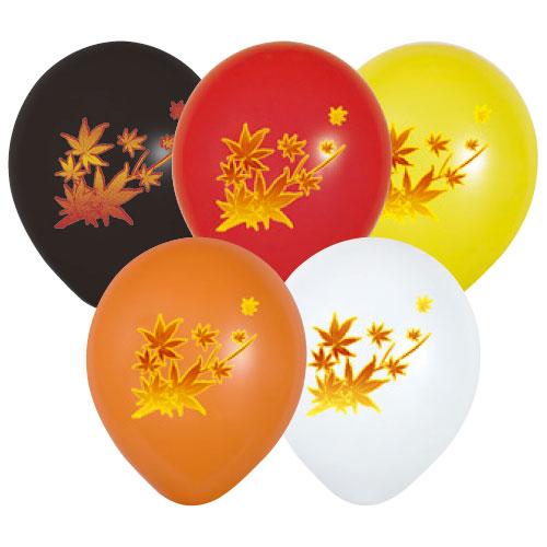 print_rubber_balloon061.jpg