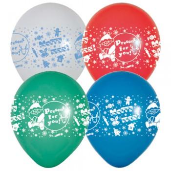 print_rubber_balloon062.jpg