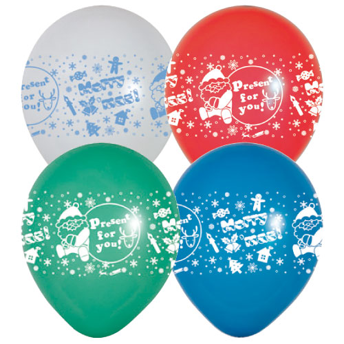 print_rubber_balloon062.jpg