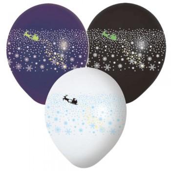print_rubber_balloon065.jpg
