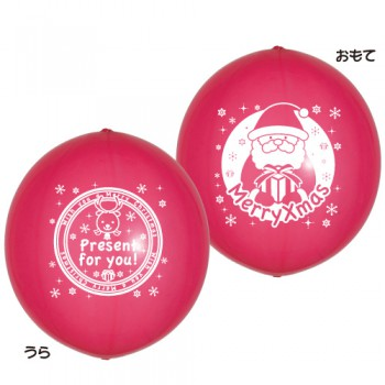 print_rubber_balloon067.jpg
