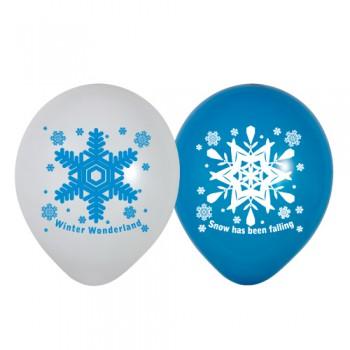 print_rubber_balloon0701.jpg