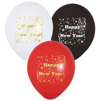 print_rubber_balloon075.jpg