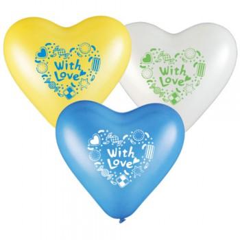 print_rubber_balloon088.jpg