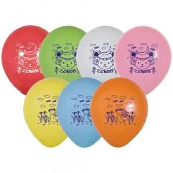 print_rubber_balloon094.jpg