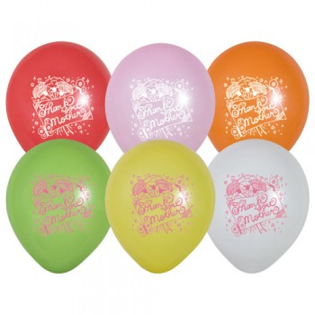 print_rubber_balloon097.jpg