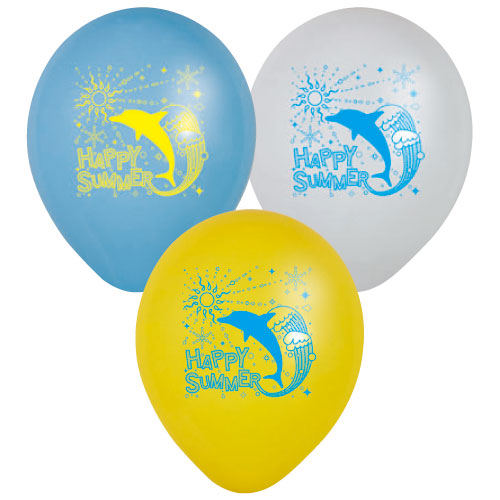 print_rubber_balloon106.jpg