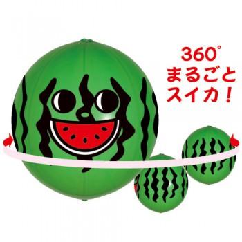 print_rubber_balloon109.jpg