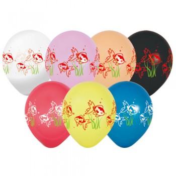 print_rubber_balloon113.jpg