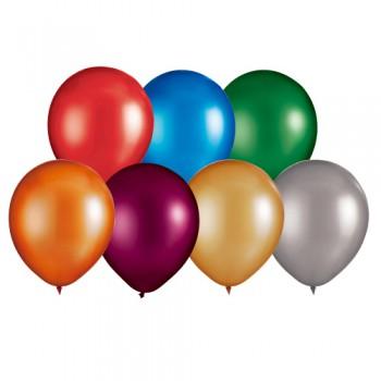 rubber_balloon009
