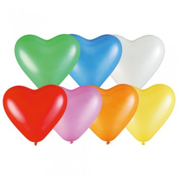 rubber_balloon015.jpg