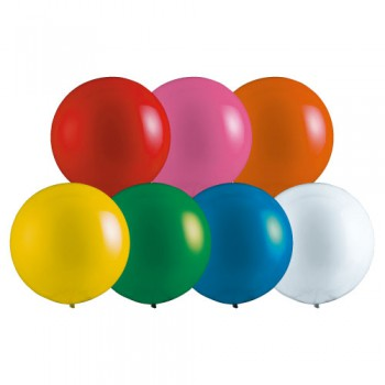 rubber_balloon017.jpg