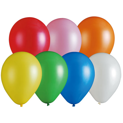 rubber_balloon001.jpg