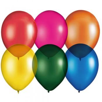 rubber_balloon006.jpg