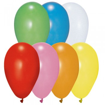 rubber_balloon010.jpg