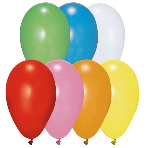 rubber_balloon011.jpg