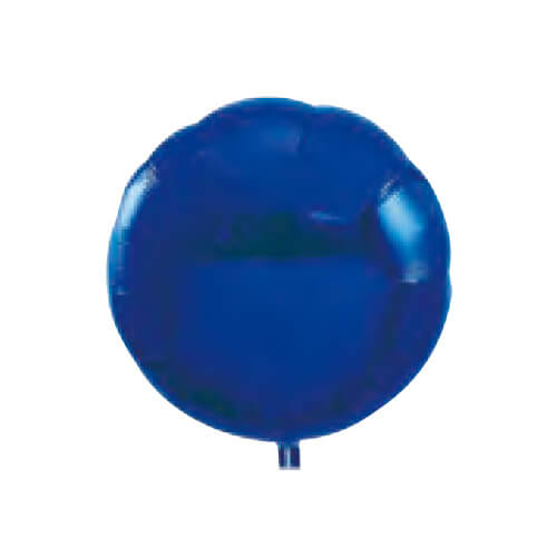 film_balloon009.jpg