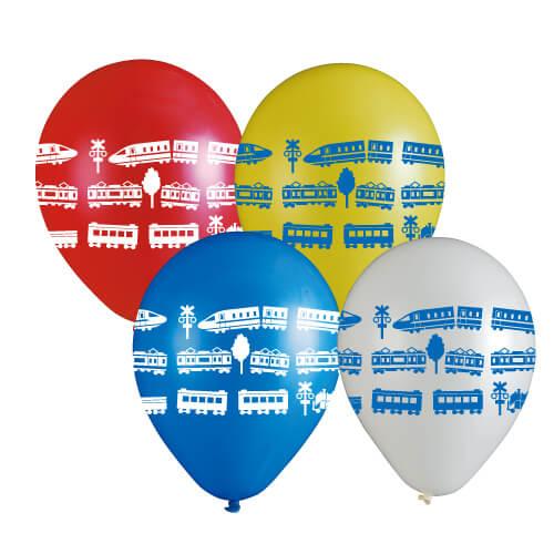 print_rubber_balloon120.jpg