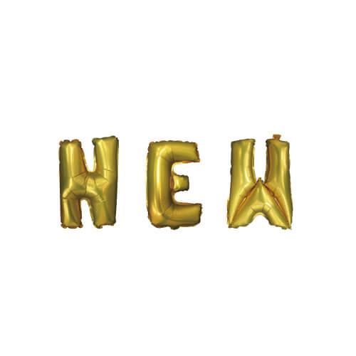 letter_balloon007.jpg