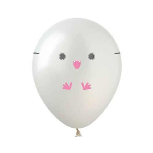 print_rubber_balloon122