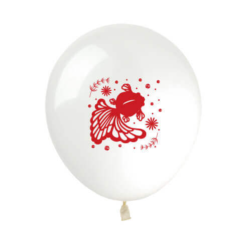 print_rubber_balloon127